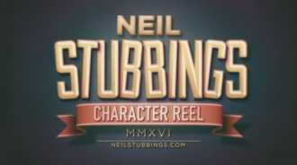 Neil Stubbings.jpg