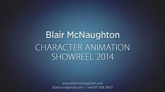 blair_mcnaughton.jpg