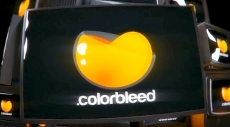 colorbleed_studio.jpg