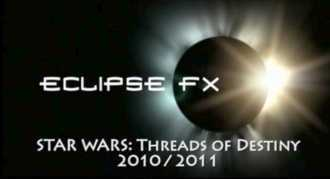 eclipse_fX.jpg