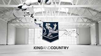 kingandcountry.jpg