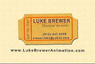luke_brewer.jpg