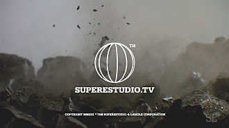superestudio.jpg