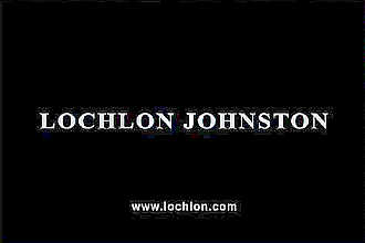 lochlon_johnston.jpg